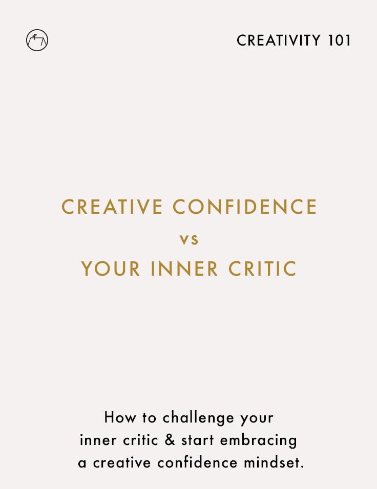 the_inner_critic_little_trailer_studio