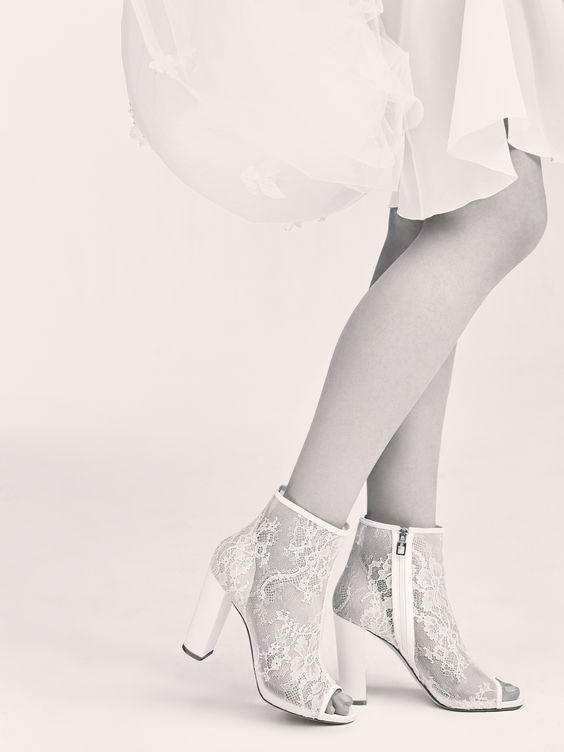 elie_saab_bridal