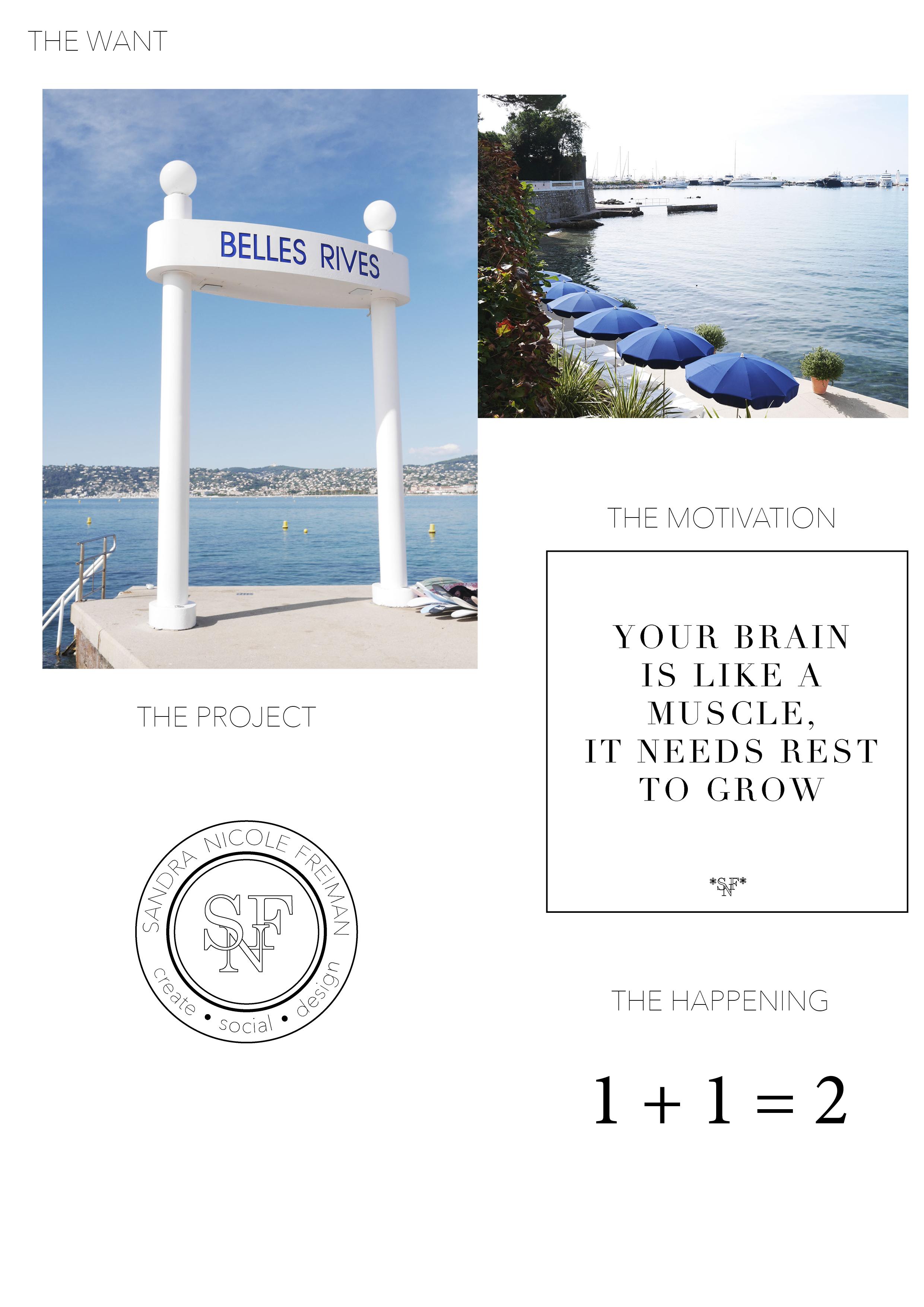 weeklyinspiration2