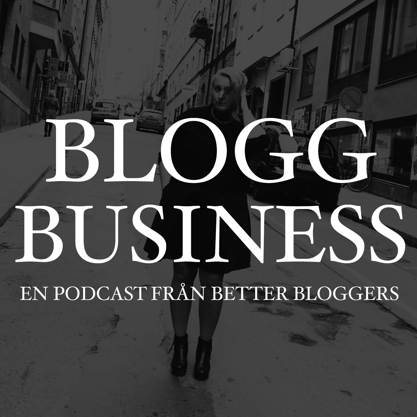 bloggbusiness_profile