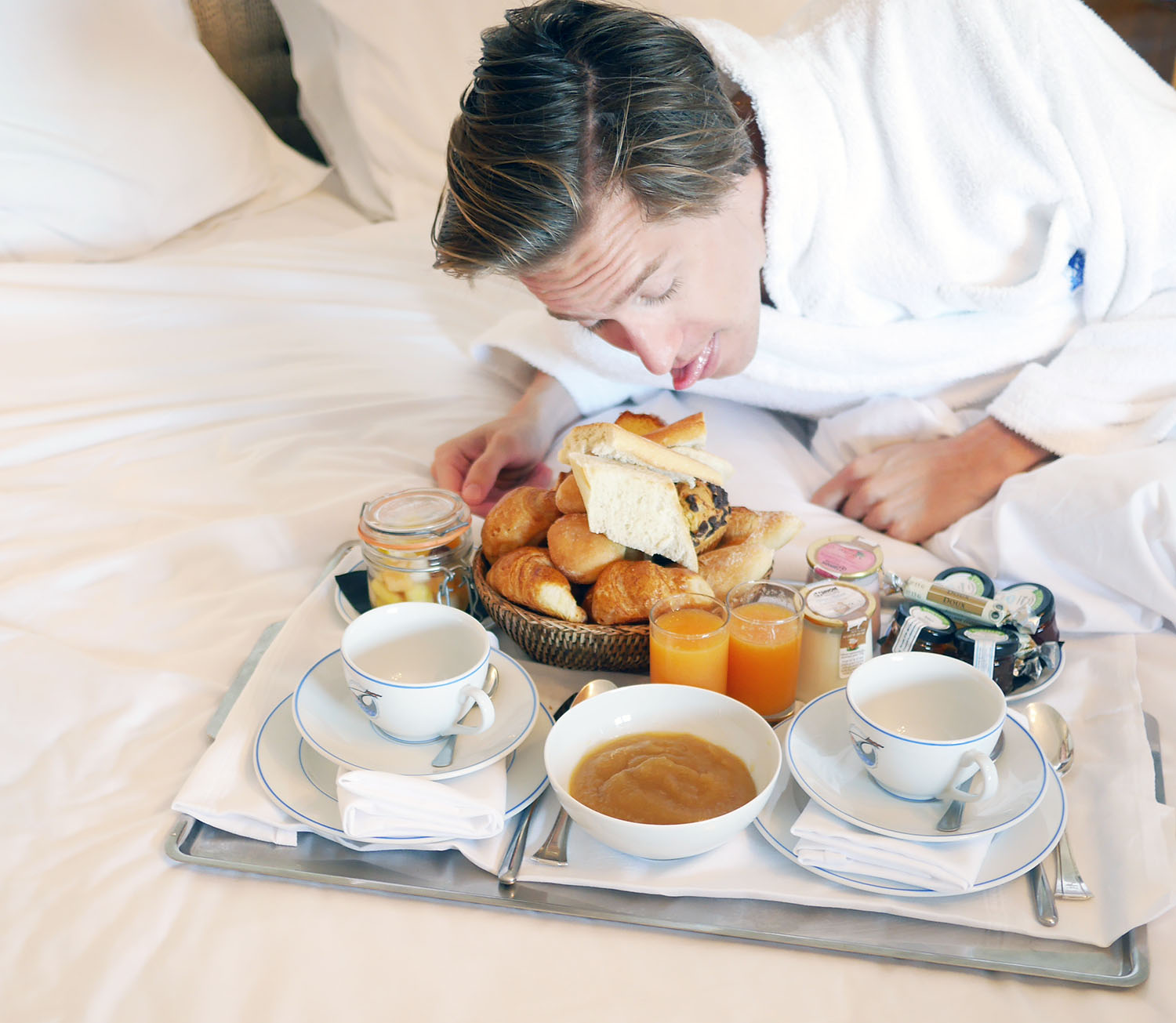 breakfast_in_bed_belles_rives