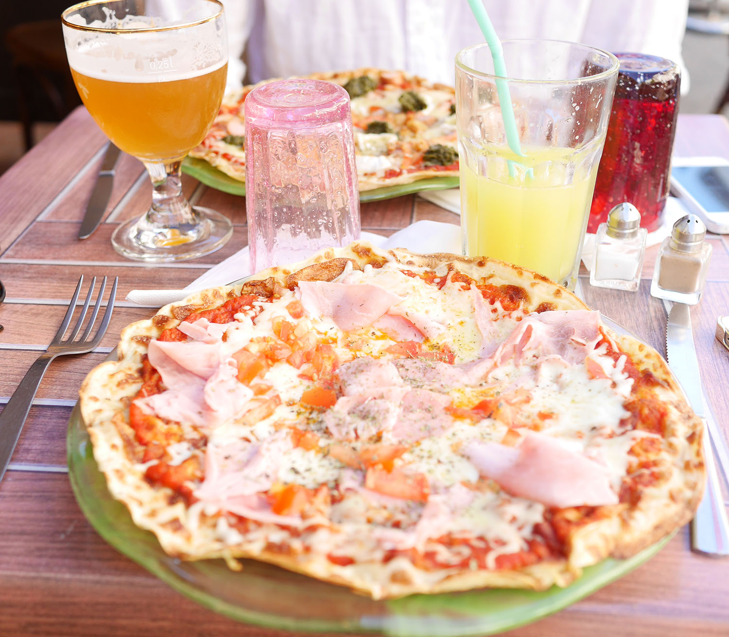 crepes_pizza_byot