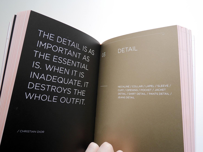 fashionpedia_encyclopedia_for_fashion_designers