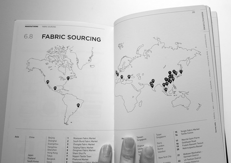 fashionpedia_examples