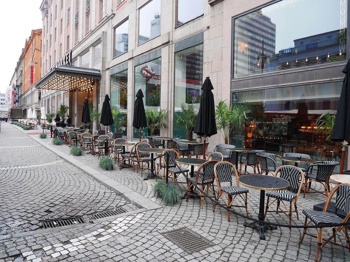 haymarket_hotel_stockholm