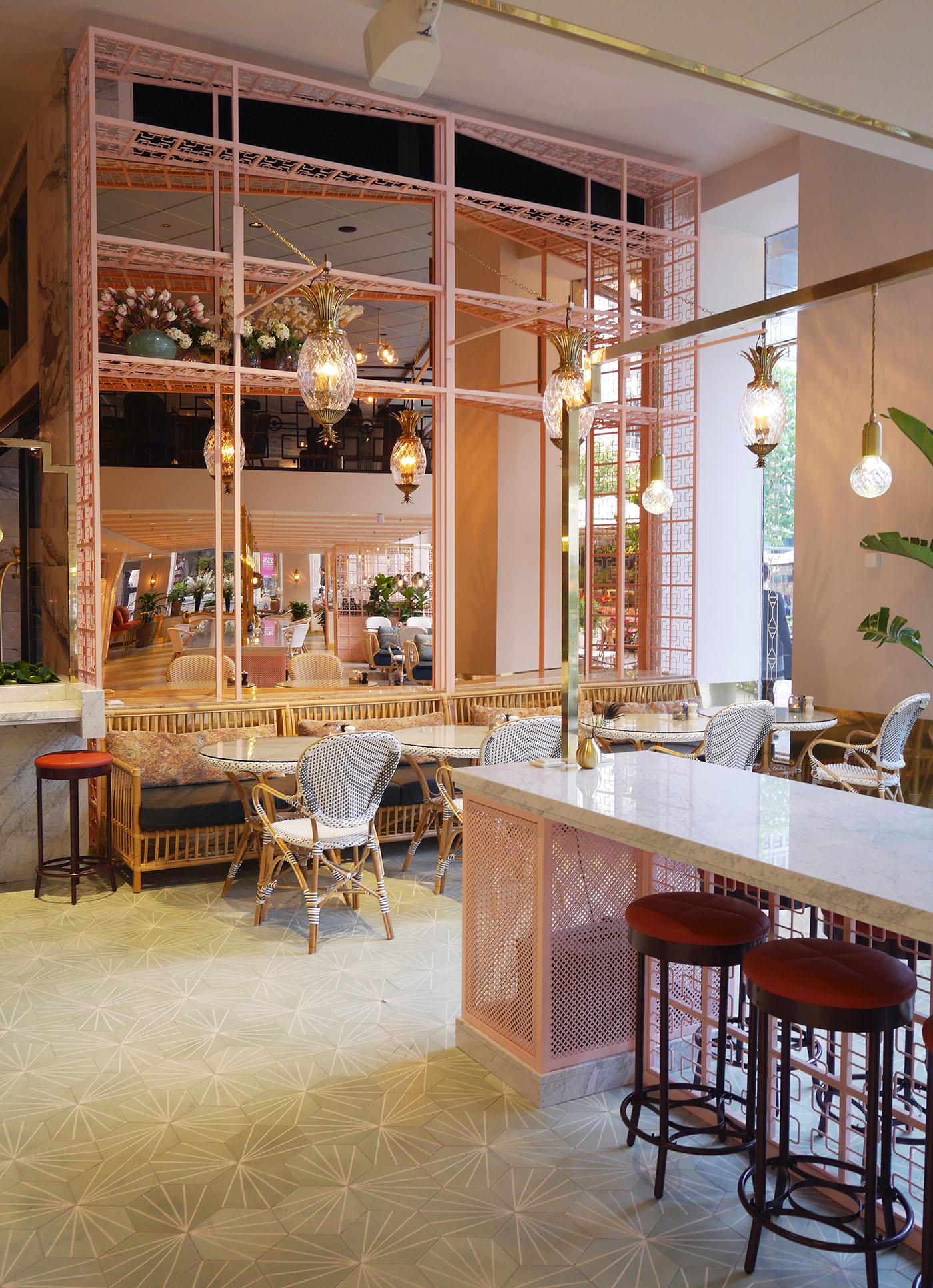 haymarket_stockholm_interior