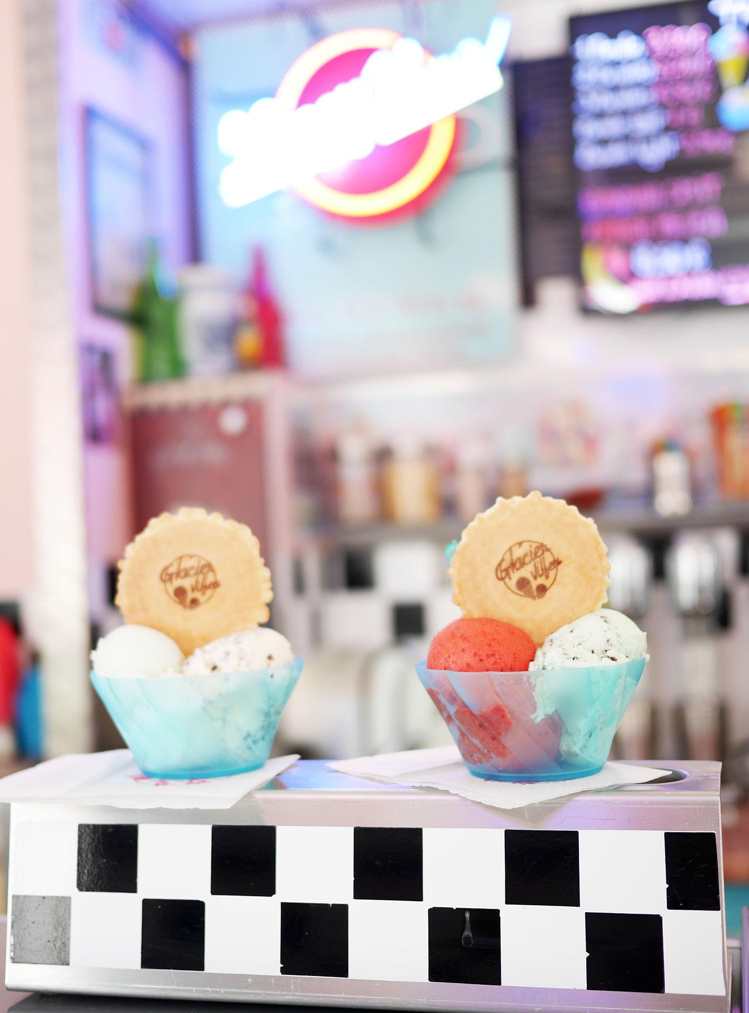 icecream-in_cannes