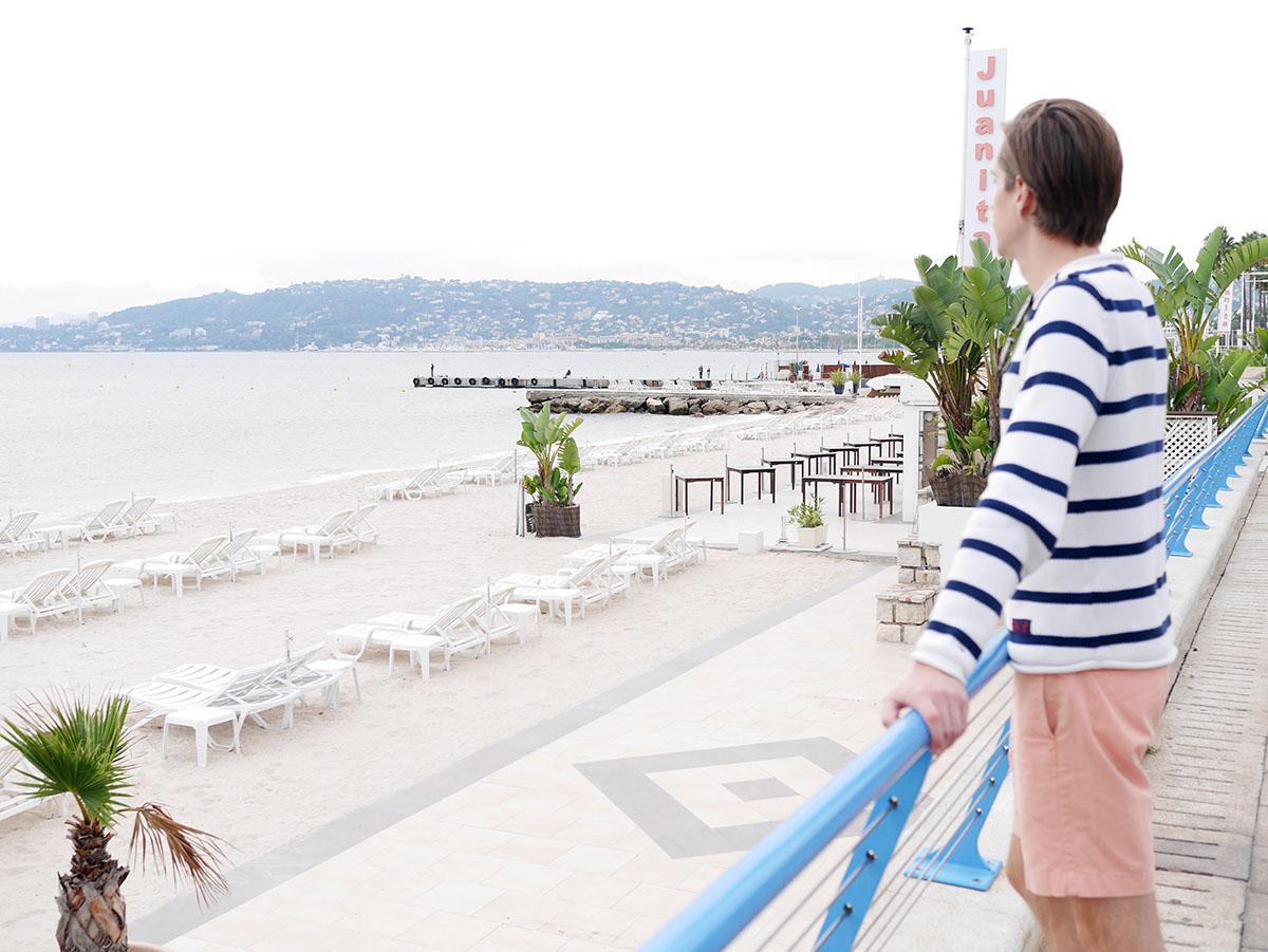 juan_les_pins_beach