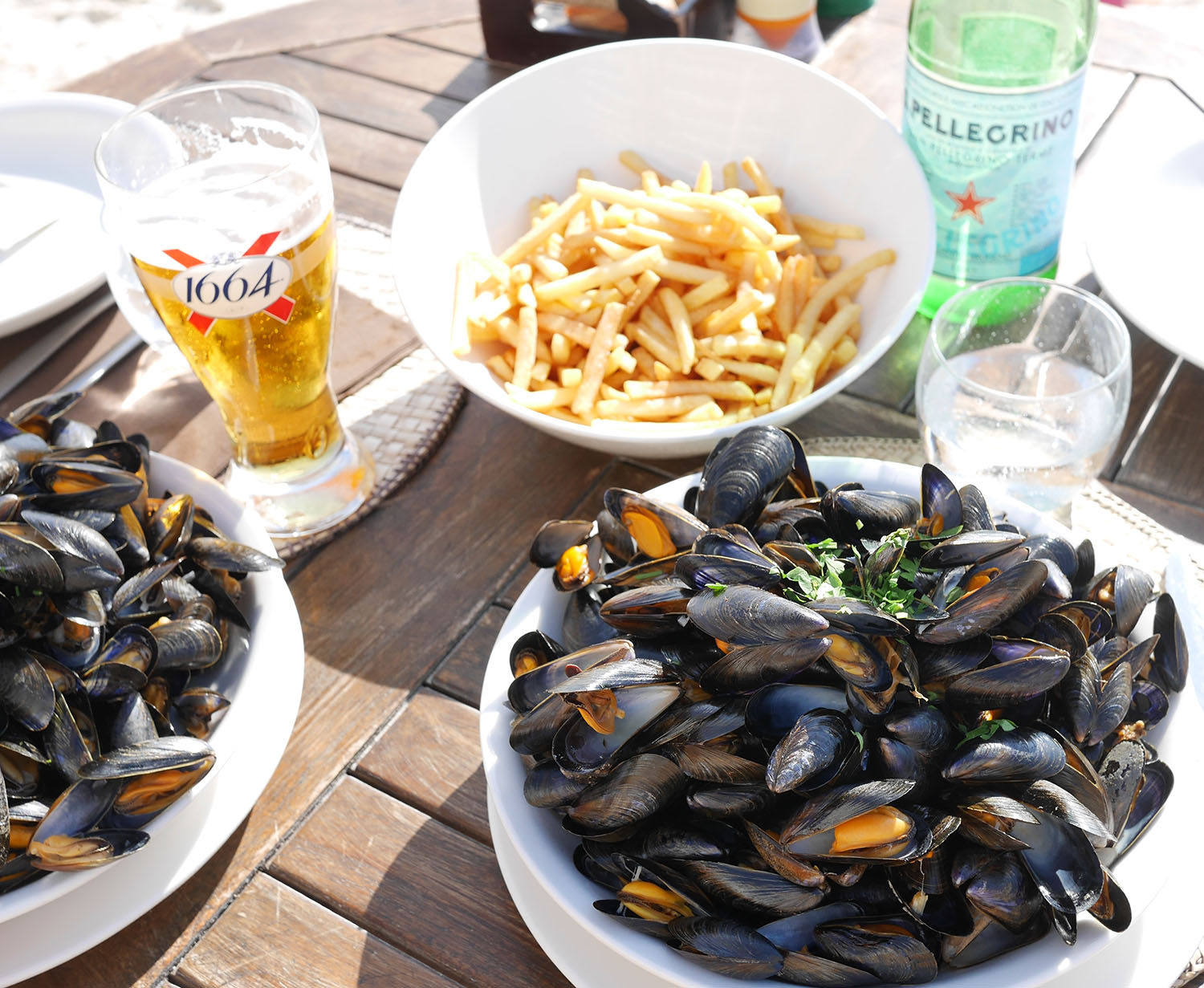 moules_frites_the_colombian_juan_les_pins