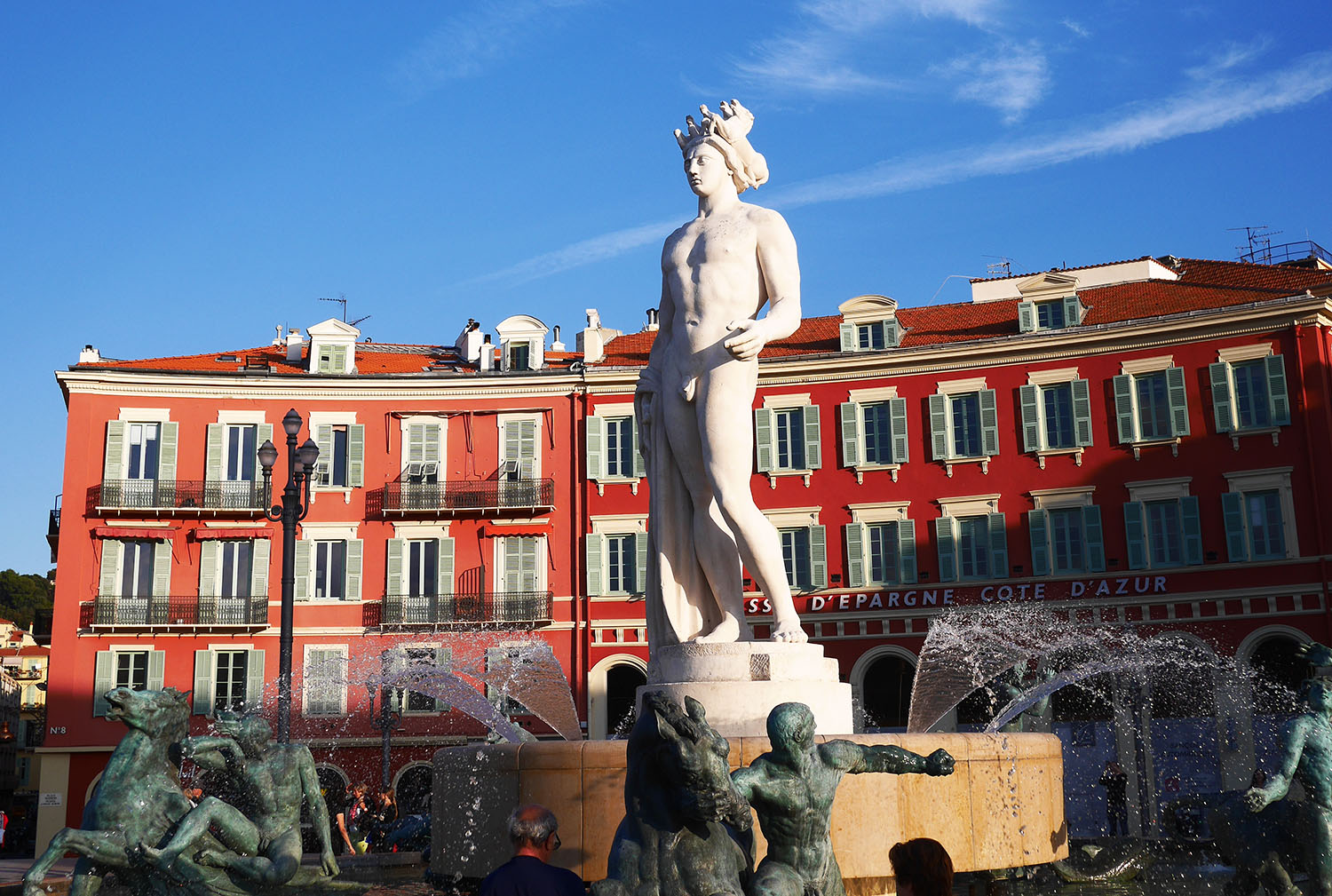 place_de_massena_nice_fountain