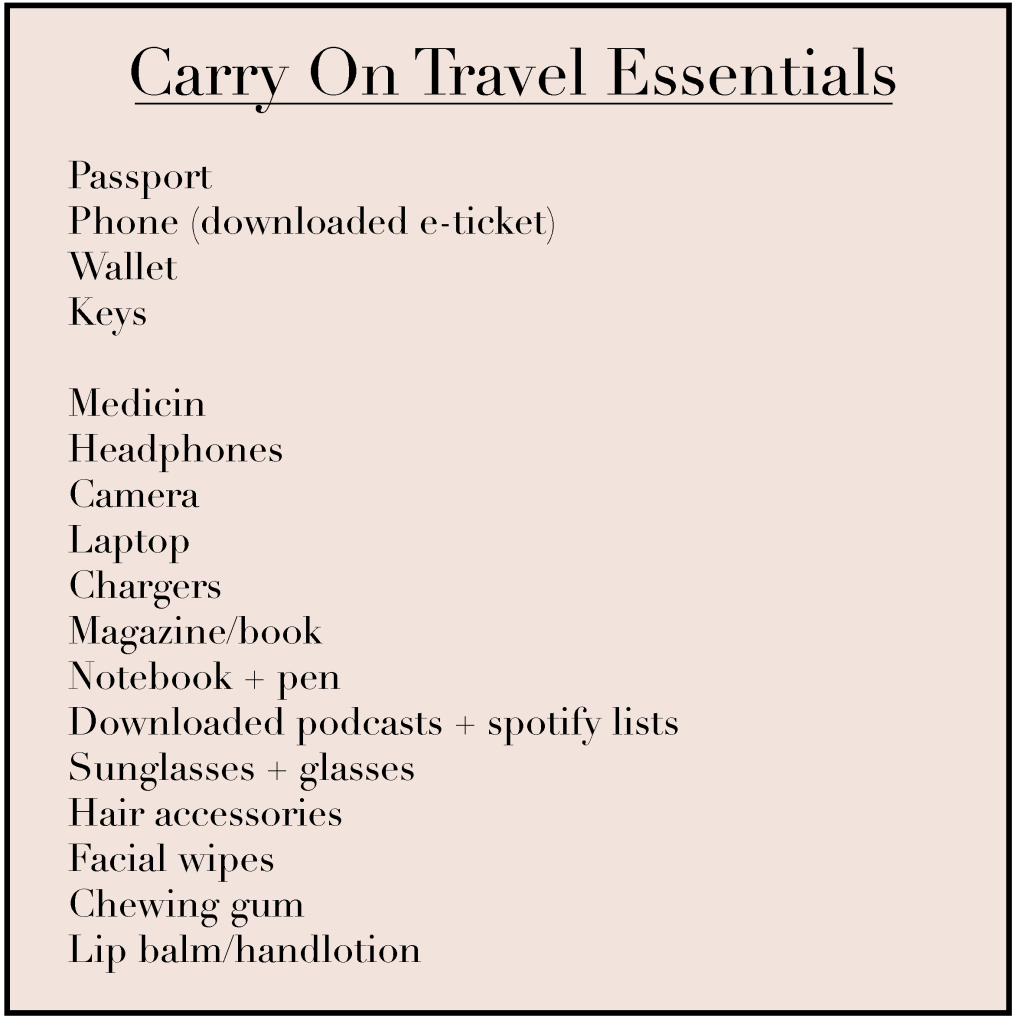 travel_essentials_list-01