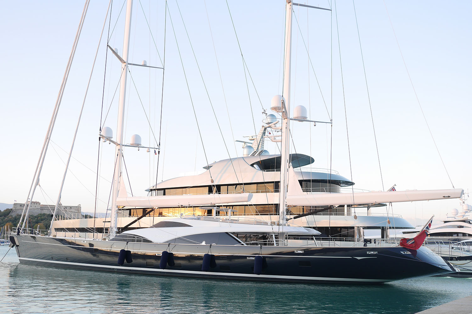 yachts_antibes