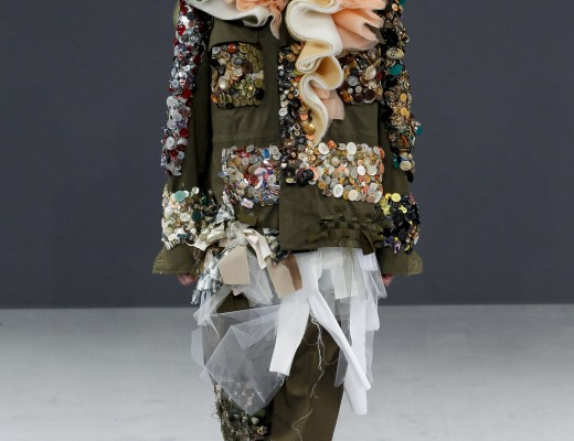 viktor_rolf_couture_fall_2016_12