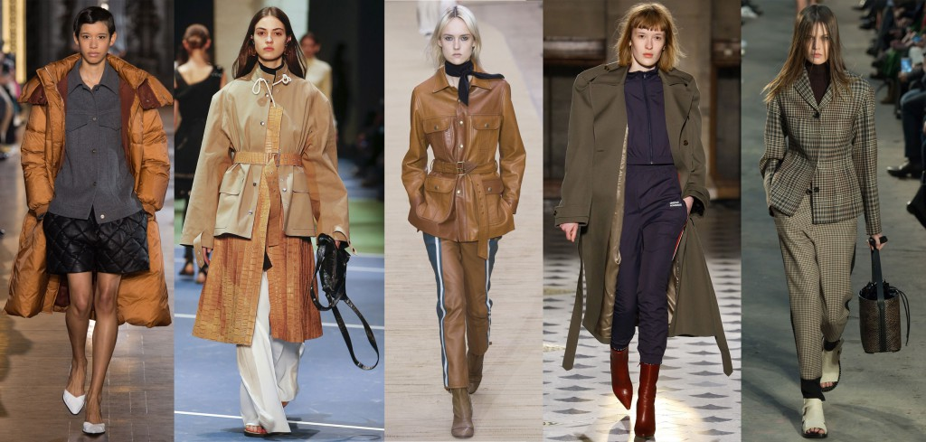 fall 2016 trends paris