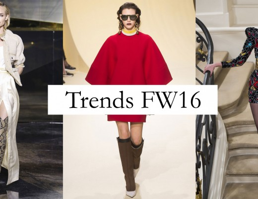 trends_fall_winter_2016