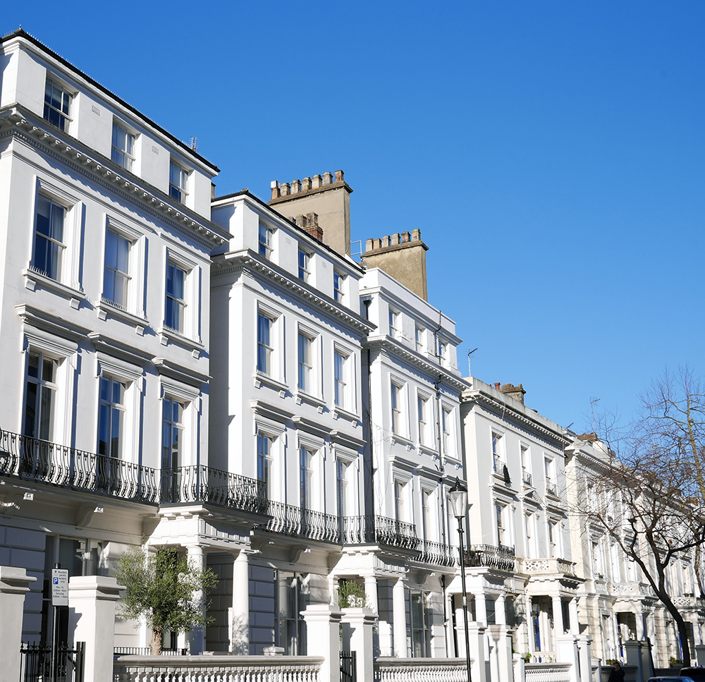bayswater_houses_london