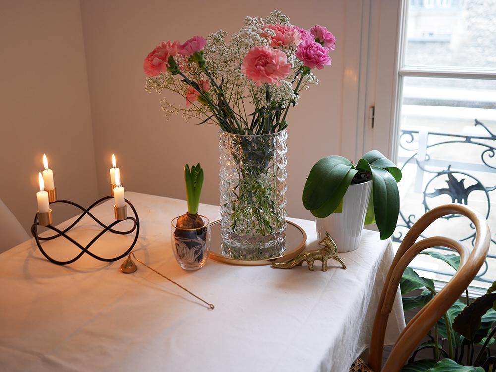 blommor_januari_paris_monceau