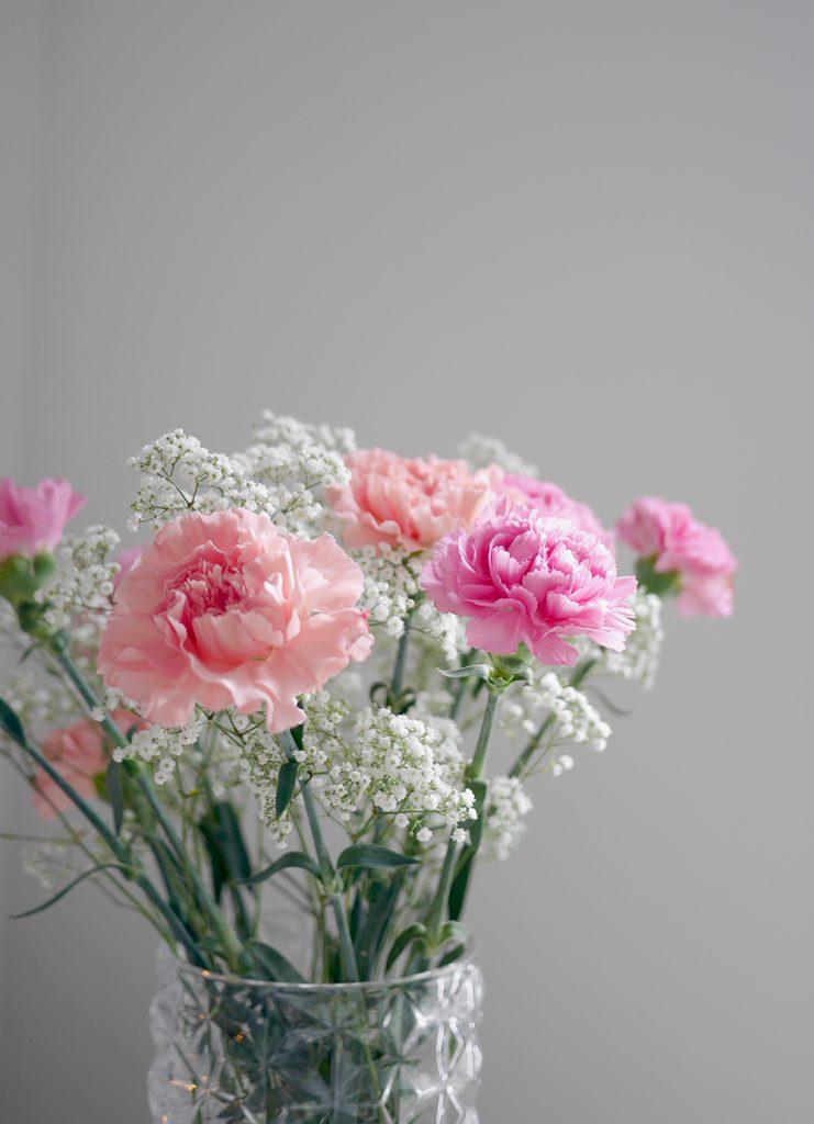 blommor_paris_monceau_fleurs