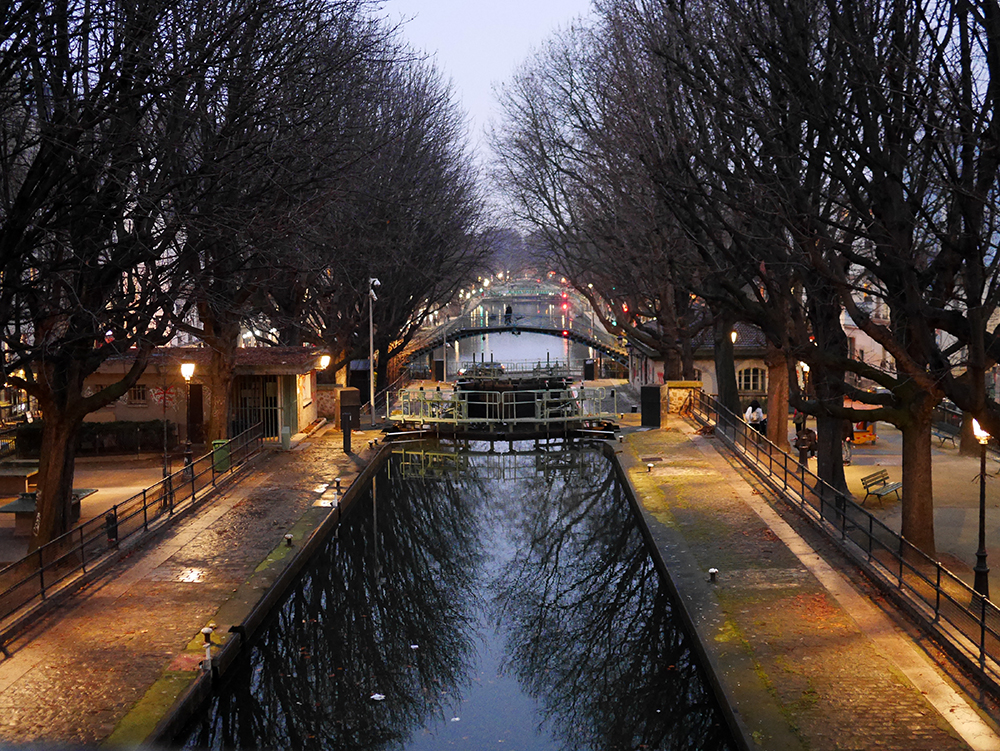 canal_saint_martin_vinter_paris