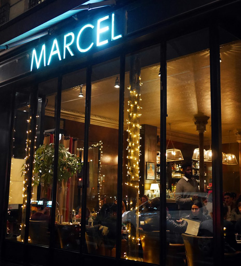 marcel_paris_canal_saintmartin