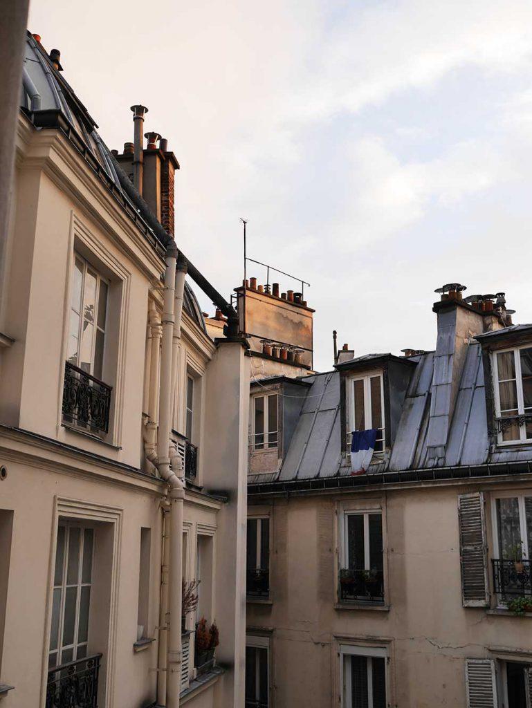 parisian_rooftops