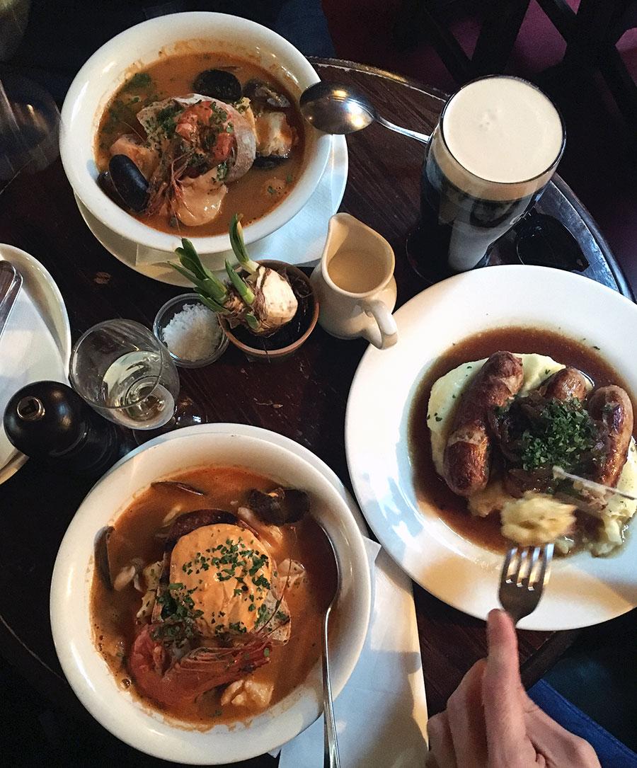 the_cow_pub_fish_stew