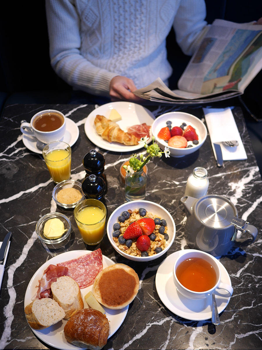 the_laslett_london_breakfast