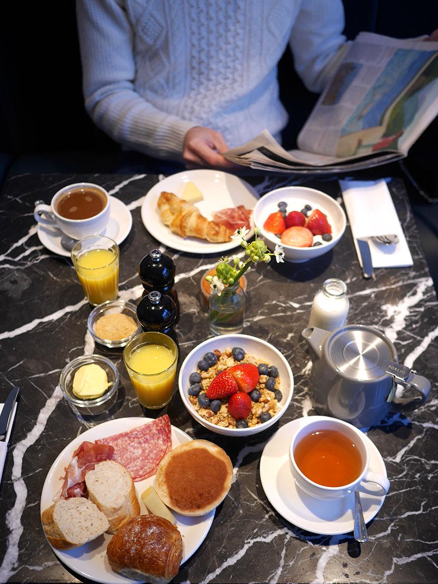the_laslett_london_breakfast