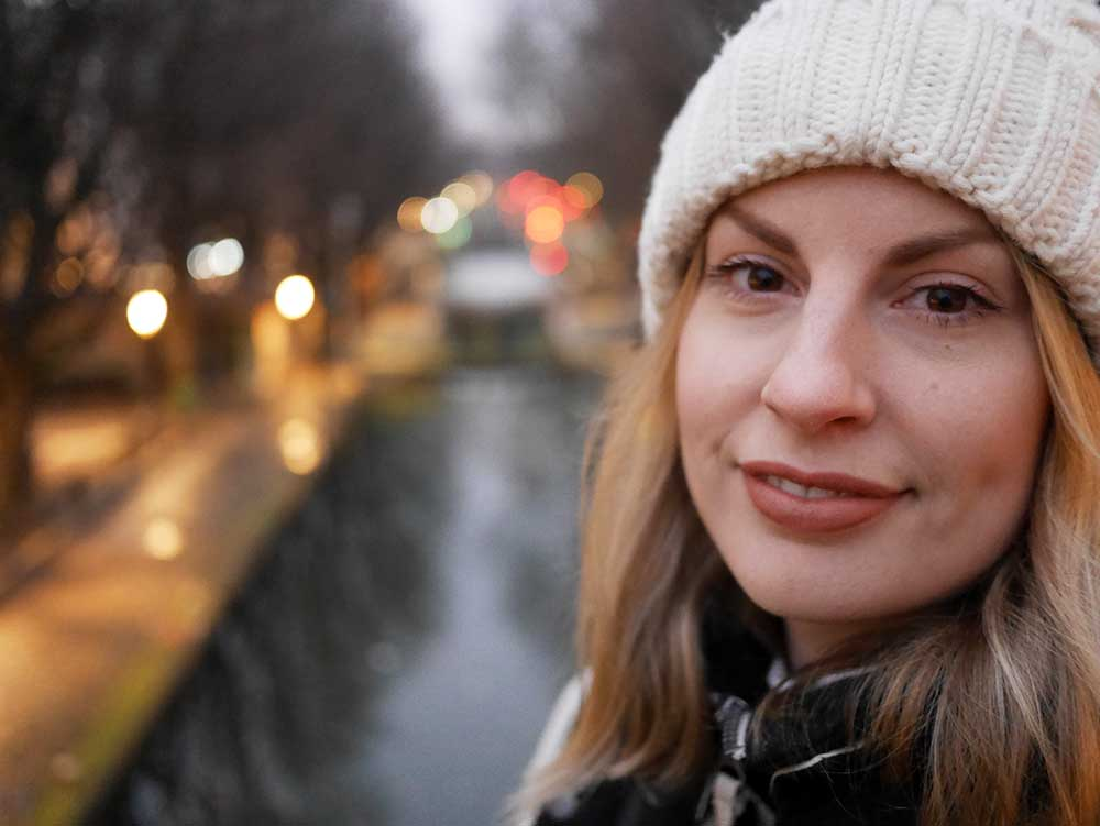 vinter_sandra