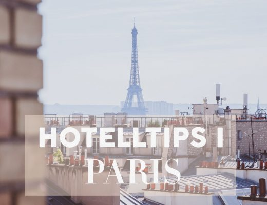 hotelltips_paris_2018