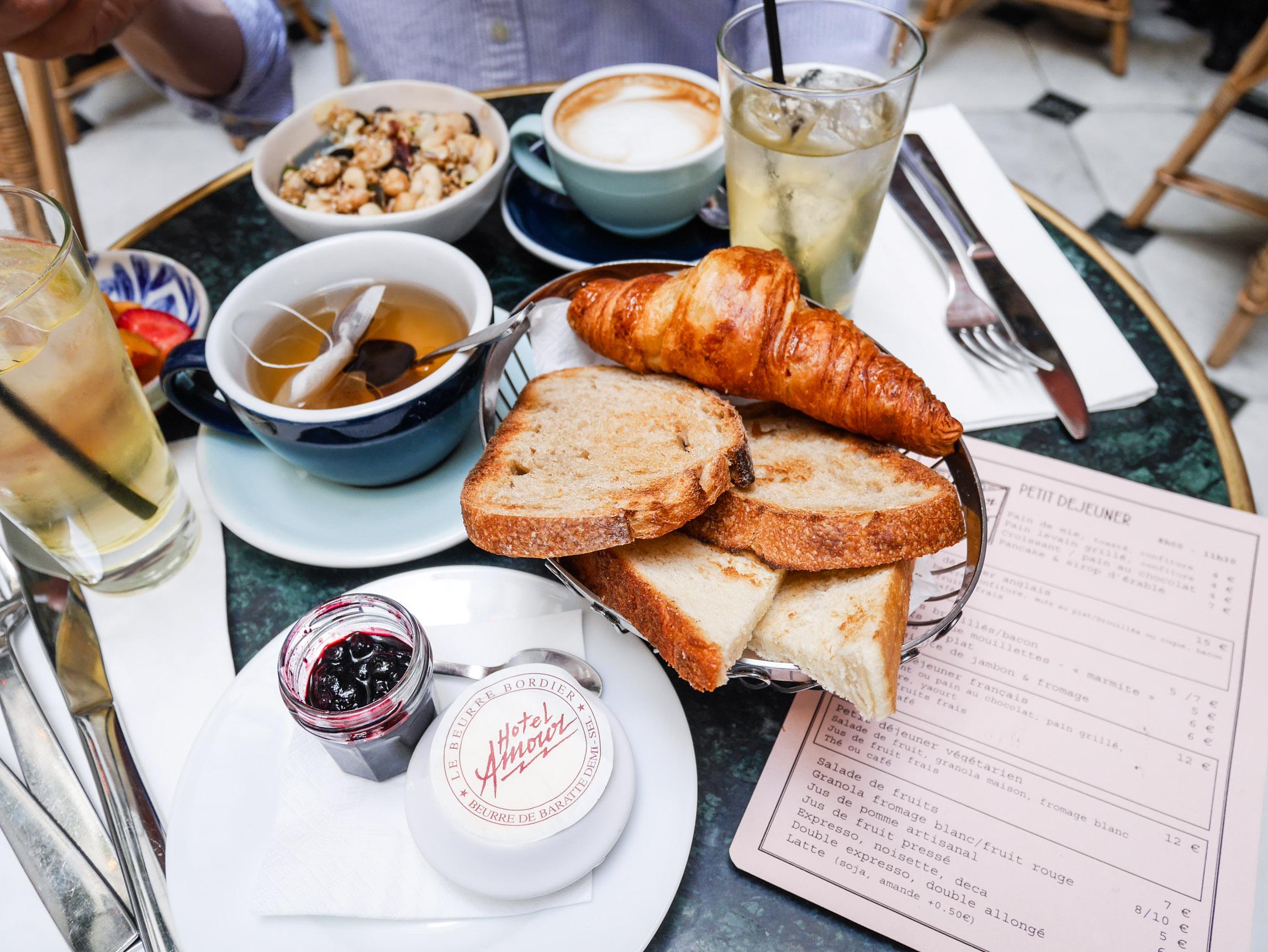 hotel_grand_amour_paris_rue_fidelite_10eme_breakfast_brunch (15 av 17)