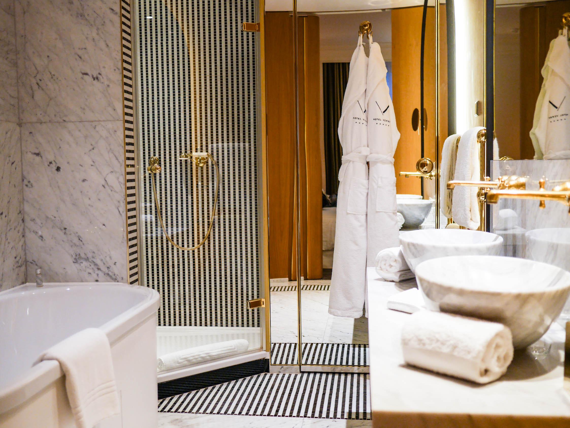 hotel_vernet_paris_champs_elysee-2