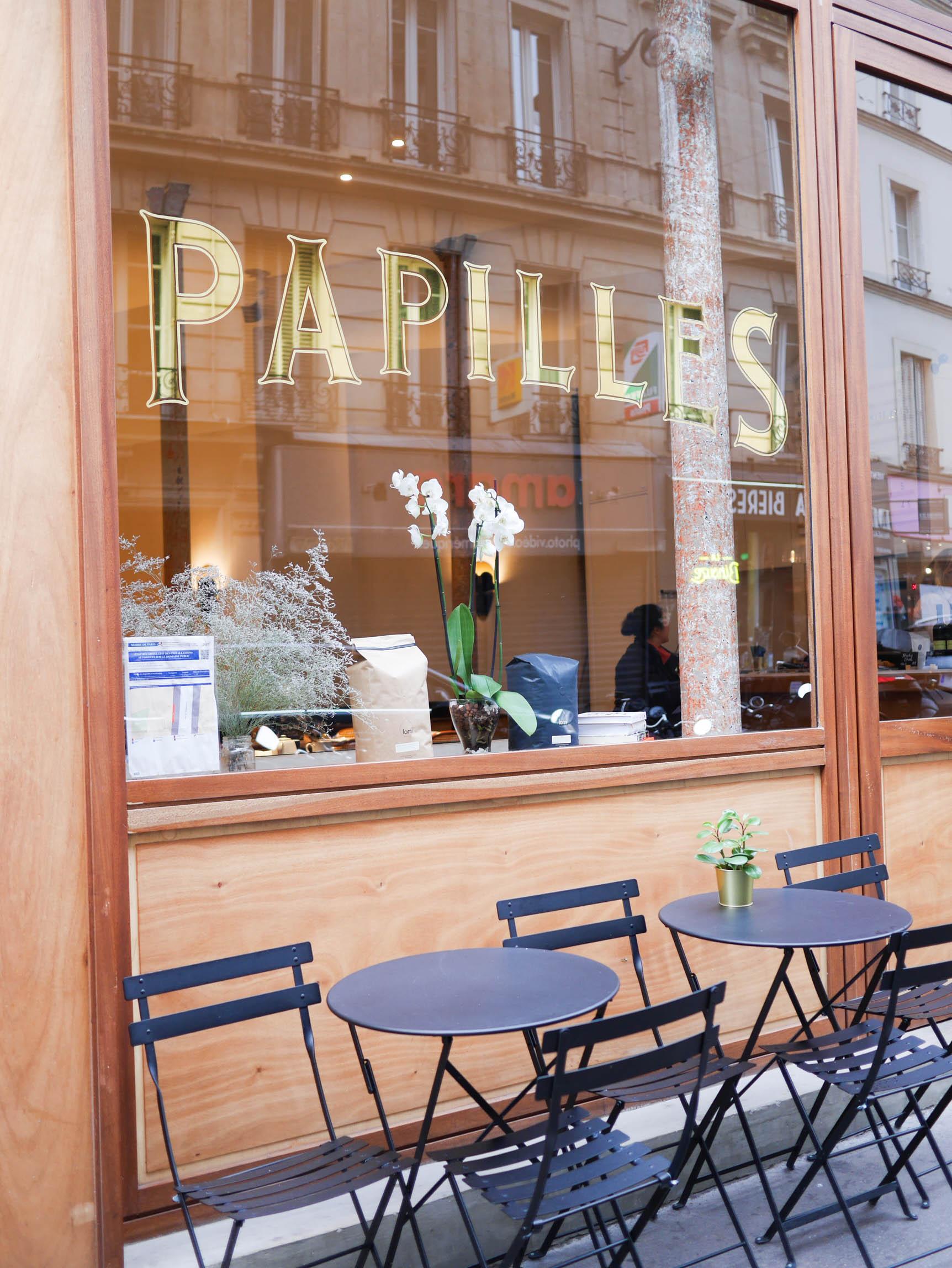 frukosttips-paris-papilles-9arr-4